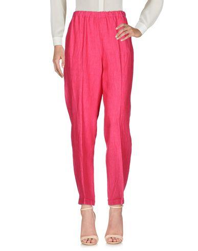 Ql2 Pantalon Quelledue boutique combien pas cher Nice en ligne qualité supérieure vente BXZWI
