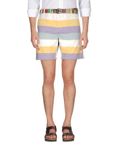 recommander à vendre 100% authentique Costume Shorts Mastercard en ligne professionnel de jeu Mastercard 4U7EgsW