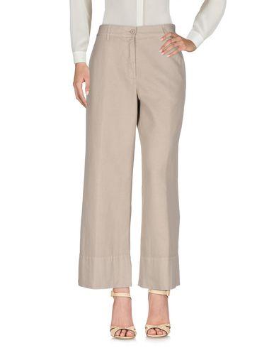 réduction fiable réal Pantalons Aspesi 06qSg0