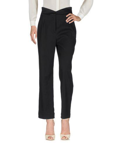 Pantalons Blumarine eastbay Voir en ligne recommander faux K7IclMep1