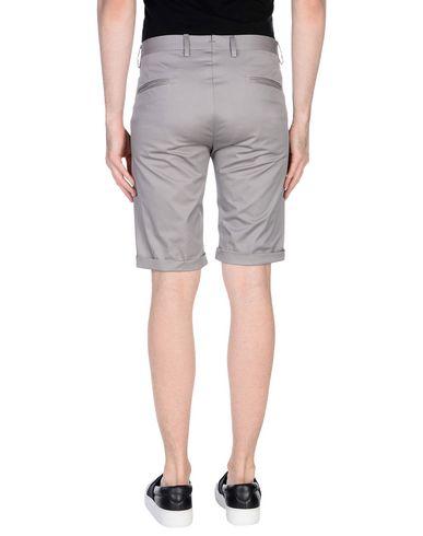 Exibit Pantalon Classique le magasin z3SSS6Gwr