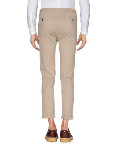 Pantalon Re-hachage peu coûteux 6LWn0jX5