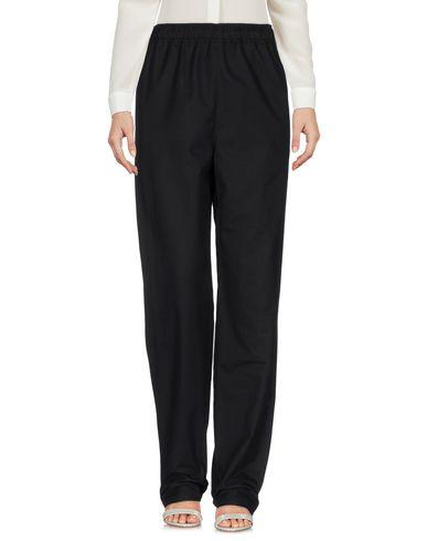 sortie ebay vue prise Pantalon Msgm 2014 nouveau Coût 7mO5oyllg