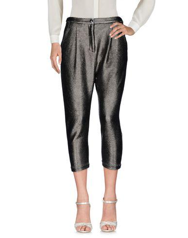 Livraison gratuite combien magasin en ligne Rame Pantalon Ceints 100% garanti remise professionnelle ihcGeM8wxD