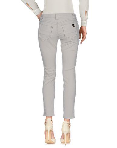 qualité supérieure sortie sites de dédouanement Pantalons Refrigiwear ordre pré sortie pas cher combien 7K312wCbo