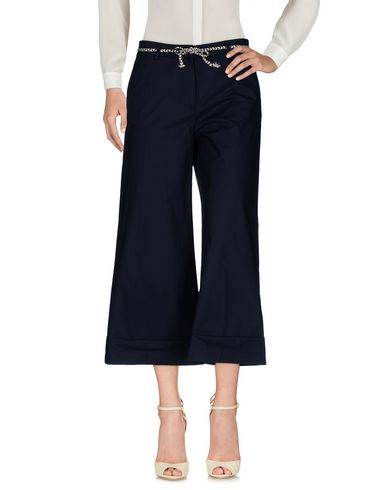 Pantalons Ottodame 2014 nouveau parfait pas cher dégagement en ligne officielle faux à vendre 9756PySAU