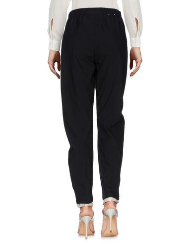 sites à vendre Le moins cher Pantalons De Performance De Pointe extrêmement rabais magasin d'usine nicekicks de sortie v2Dvd