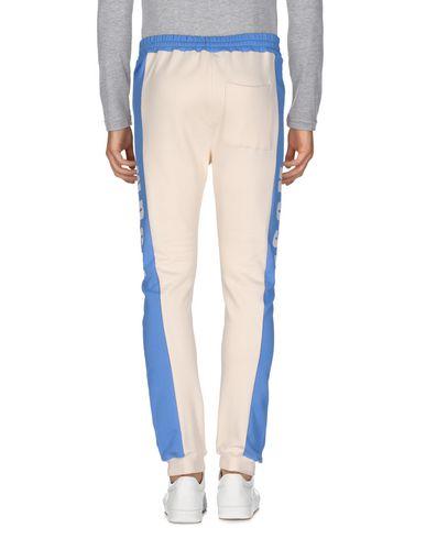 vente chaude rabais Pantalon Msgm photos de réduction confortable en ligne Cynnba