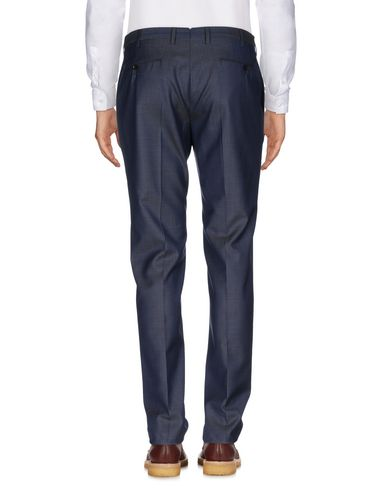 Pantalons Pt01 Livraison gratuite Nice uqli0jNs