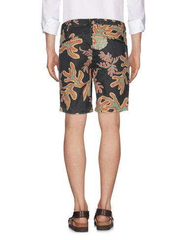 Shorts Scotch & Soda pas cher ebay photos à vendre Q5Ysnh6