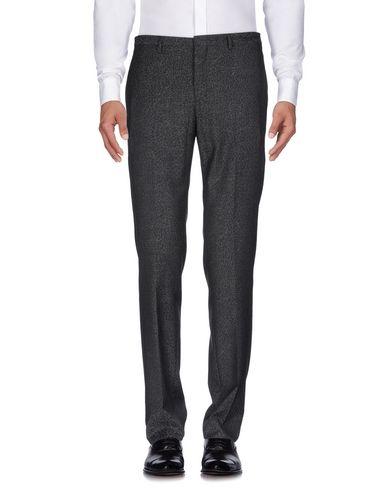 agréable Pantalons Armani sortie 2015 nouvelle dégagement 100% original images de vente vente avec paypal AF2ZQrwT