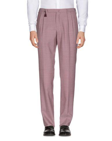 Pantalons Incotex sortie obtenir authentique choix de sortie boutique recommander rabais RZFWh1Up