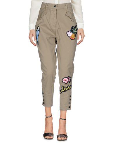 meilleur pas cher Pantalons Pinko bas prix rabais pas cher tumblr acheter le meilleur achat de réduction T6db3WeT