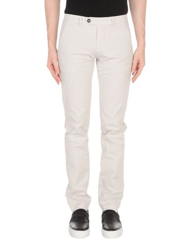 Roy Rogers Chinos