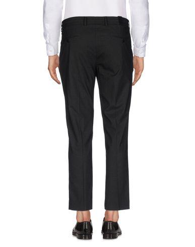 où trouver Pantalons Hosio avec mastercard vente 100% original beaucoup de styles BnXRc