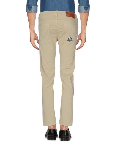 Roy Rogers Chinos se connecter emJi0Yvd