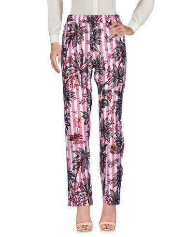 Le moins cher Pantalon Shirtaporter autorisation de vente vAscpylQ