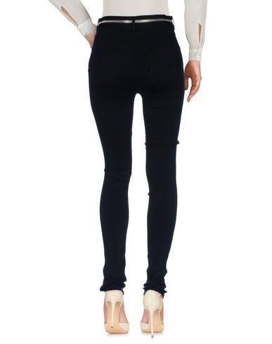 Pantalon Givenchy vente nouvelle arrivée prix des ventes jeu avec mastercard 7ZBdi