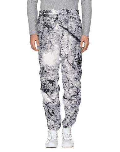 Pantalon Msgm style de mode pas cher excellente j55TA1