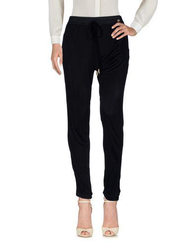 choix pas cher combien en ligne L'amour Pantalon Moschino achats Nice sortie 2014 6EiQAx
