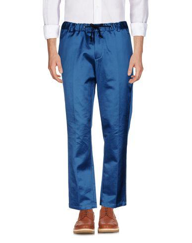 Département 5 Pantalon vue à vendre d'origine pas cher sortie d'usine MmHGyCK