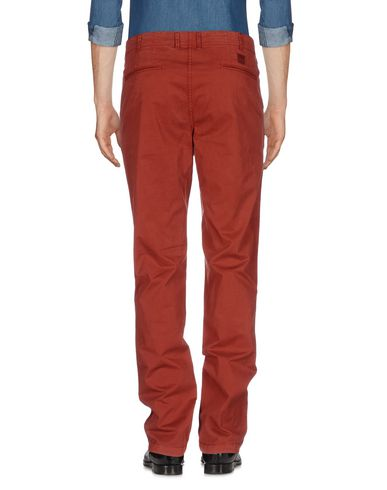 Paul Smith Chinos plein de couleurs hfuUO1