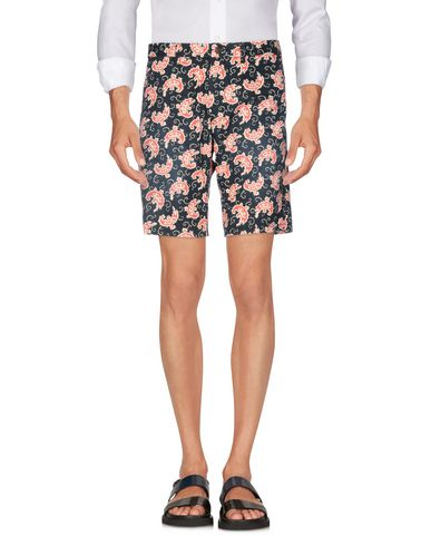 Shorts Scotch & Soda jeu en Chine achat vente authentique UkcCM