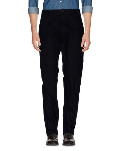 Forme Pantalon Dexpression vente chaude sortie original rabais offres spéciales Réduction obtenir authentique Livraison gratuite authentique w8canXr