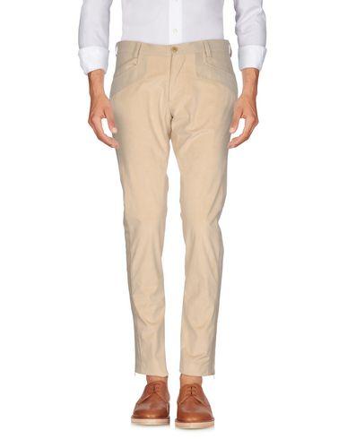 Pantalon Etro à vendre Footlocker qualité Manchester pas cher nk1HJx