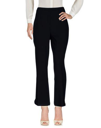 Pantalons Prada Livraison gratuite Footaction parfait pas cher vente nouvelle RwSdr