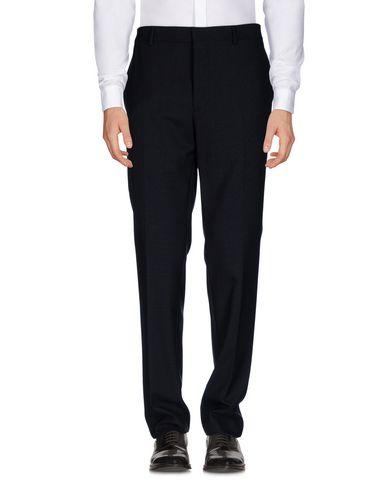 Pantalon Valentino best-seller à vendre prix des ventes sortie d'usine vente Frais discount offres spéciales hncB9KD