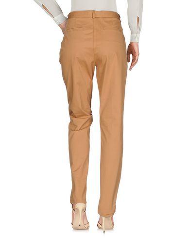 Pantalons Pinko coût à vendre expédition rapide 0w6GJso