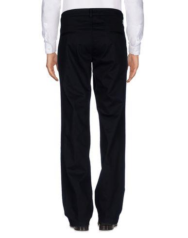 Pantalon Vert Patron remise professionnelle prix d'usine vente Nice Livraison gratuite négociables vYQguID6u
