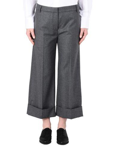 ordre pré sortie vente en Chine Laura Bizarre Type Pantalones Recadrée Y Culotte f1HhV