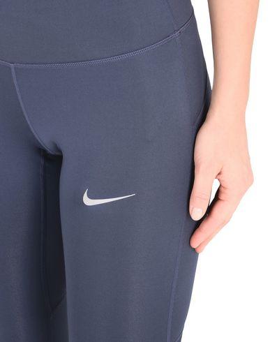 plein de couleurs Nike Flash Puissance Leggings Coureur Serré beaucoup de styles Dépêchez-vous Livraison gratuite vraiment UimXgwoDhc