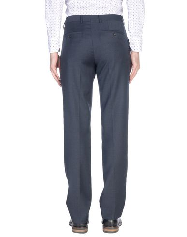 Pantalon Paul Smith autorisation de vente MF7mW