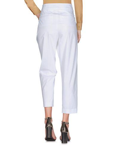Pantalon Signe Peserico choix à vendre WHDU3