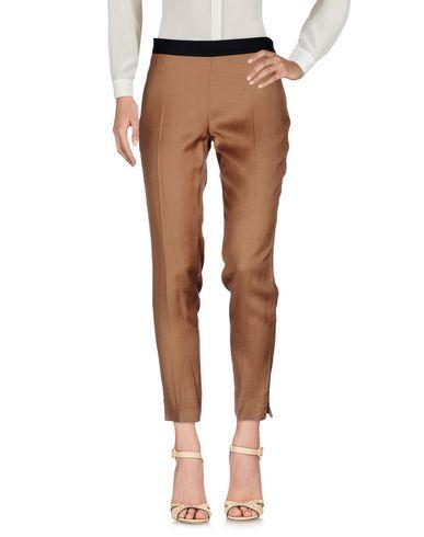 Pantalons Cibles Gallesi officiel JUN5dD
