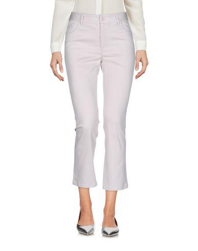 L A Choisi Un Pantalon Serré Autre ebay flRpq12g