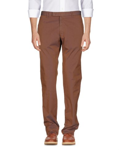 Collections Armani Chinos Boutique en ligne Tw5eM