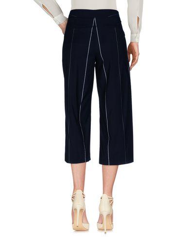 Tonello Pantalon Classique 2014 rabais livraison rapide sites de dédouanement la sortie fiable magasin de vente CQnQ6s