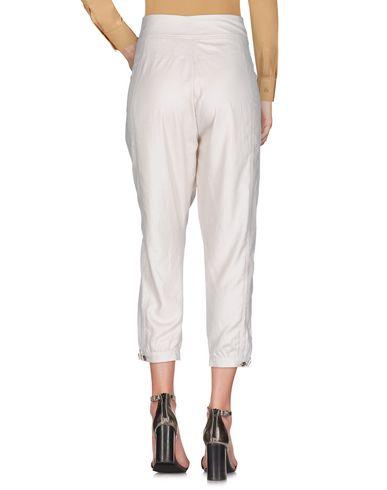 confortable à vendre sortie Pantalon Orange Patron 2pyhifeR7