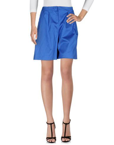 choisir un meilleur vaste gamme de Alessandro Dellacqua Pantalons Baggy pas cher ebay knwh14dW