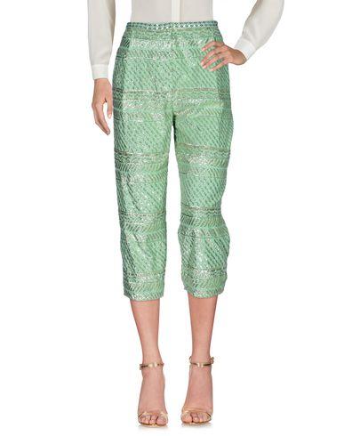 Manoush Pantalon Ceints