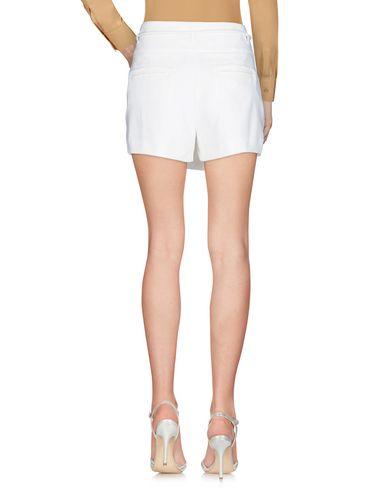 Agit Lombardini Minifalda vente tumblr Boutique en ligne Livraison gratuite best-seller b4iEMl