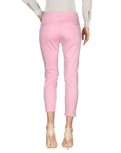 ordre de vente commande Pantalon Dondup bon marché meilleures ventes acheter discount promotion MKMuAC