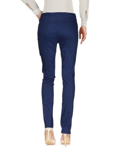 Pantalons Malloni meilleur authentique WUCzP