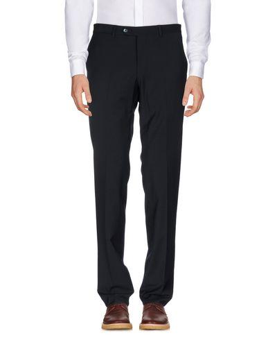 sneakernews à vendre eastbay de sortie Pantalon Ritz Manuel Ub2zbijTUK