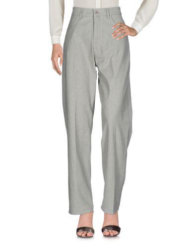 Pantalons Pence Livraison gratuite eastbay à vendre 2014 best-seller pas cher Uo9gEboR