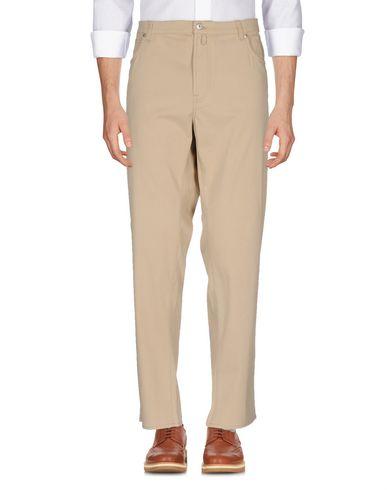 Pantalon Roy Rogers pas cher tumblr vente offres extrêmement rabais gG0zw